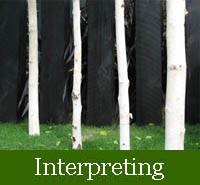 Click here to access the interpreting section